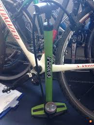 Mt Zefal Pump by Your Bike Pumps Lets See Them Mtbr Com