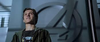 Erik Selving New Avengers Facility Marvel Cinematic Universe Wiki Fandom