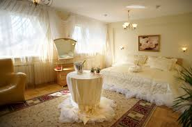 Bedroom Ideas For Couples Uk Wonderful Bedroom Decorating Ideas Married Couples