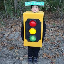 Halloween Light Up Costumes Piece Of Scrap Sales On Ebay Stop Light Halloween Costumes Ideas