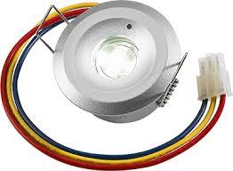 led emergency downlights emergency lighting products ltd