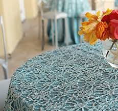 silver lace table overlay lurex lace sequins fabric chemical lace silver table overlay