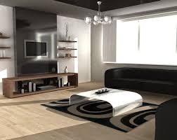 modern contemporary house interior house interior