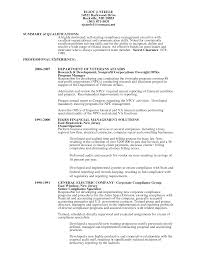 Staff Accountant Sample Resume by Sample Resume For Auditor Accountant Templates