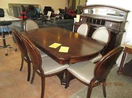 Buy Or Sell Dining Table  Sets In Hamilton Furniture Kijiji - Dining room suite