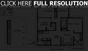 Make Your Own House Plans by Make Your Own House Plans Free Home Design Ideas