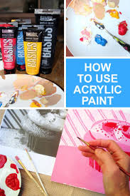 25 best how to paint water ideas on pinterest rain drops the