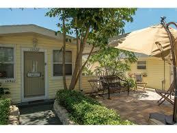 13312 1st street e madeira beach florida 33708 for sales