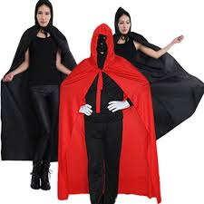 Grim Reaper Halloween Costumes Adults Buy Wholesale Grim Reaper Costume China