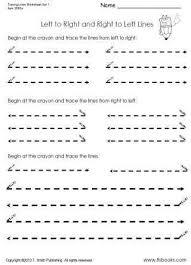 tracing lines worksheet set 1 tlsbooks