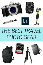 South Dakota travel camera images A peek inside my camera bag my favorite travel photography gear png