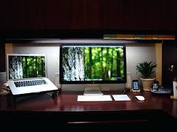 best home design videos office design home office setups home office setup tax deduction