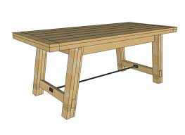 Fine Woodworking Bench Fine Woodworking Table Plans Get The Most Detailed Plans