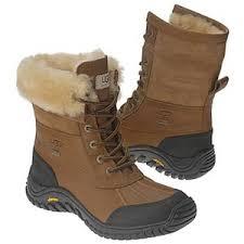 ugg s adirondack boot sale ugg s adirondack boot ii 250 but sooooo worth it for the