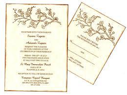 sukhmani sahib path invitation cards free hindu wedding invitation cards templates infoinvitation co
