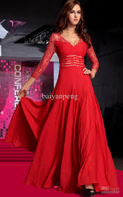 long dress dresses with long sleeves cheap sleeve dress discount