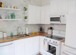 Clc Kitchens And Bathrooms How To Clean Marble Countertops Bob Vila