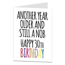 birthday card ideas for brother free rude funny birthday cards ideas thinking of you puns funny