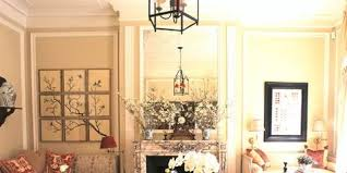 Ways To Decorate A Fireplace Mantel by Fireplace Mantel Decorating Ideas How To Decorate A Mantel