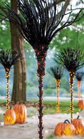 277 best halloween cool stuff images on pinterest halloween