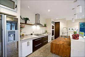 Lacquer Cabinet Doors Kitchen Acrylic Kitchen Cabinets Glossy White Cabinets White