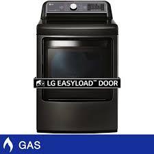 gas dryers costco