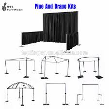 wedding backdrop equipment photo booth equipment photo booth equipment suppliers and