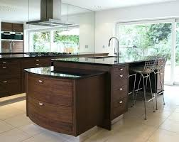 steel top kitchen island crosley kitchen island kitchen island with stainless steel top