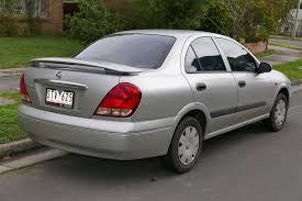 nissan sedan nissan sedan car excellent in ideas at gallery nissan sedan car