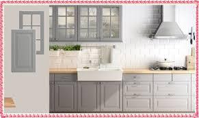 2016 kitchen cabinet trends grey kitchen cabinets colors kitchen cabinets color trends 2016
