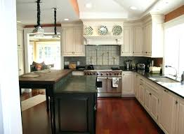 floating island kitchen floating kitchen cabinets kitchen island extensions floating glass