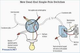 wiring for a single loft or garage light u2013 pressauto net