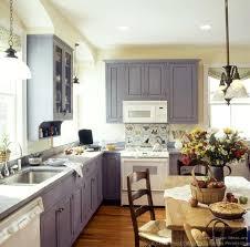 kitchen paint ideas white cabinets top paint ideas for kitchens with white cabinets b61d in wonderful