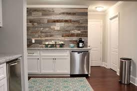 barn wood wall refresh restyle