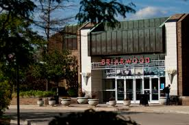 forget black friday briarwood mall will open on thanksgiving day