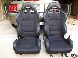 2000 mustang gt seats corbeau mustang seats seat brackets installation