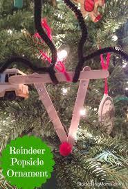 reindeer popsicle ornament jpg