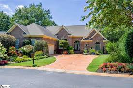 Ranch Style Houses by Ranch Style Homes For Sale In Simpsonville