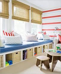 kid bedroom ideas bedroom imposing kids bedroom ideas pictures design best rooms