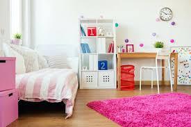 feng shui chambre d enfant feng shui chambre feng shui chambre chambre feng shui une