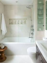 beautiful small bathroom ideas 18 functional ideas for decorating small bathroom in a best possible