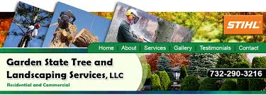 Residential Landscaping Services by State Tree And Landscaping Services Llc