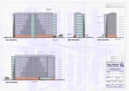 coventry city council planning application details