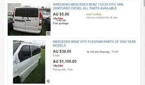 mercedes parts melbourne mercedes wreckers looking for spare parts here