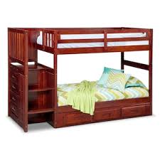 Shop Kids Bedroom Furniture  Value City Furniture and Mattresses
