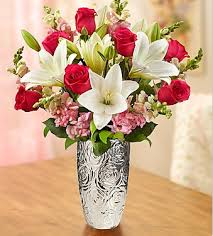 mothers day flowers 20 1 800 flowers s day coupon save 20 flowers gifts