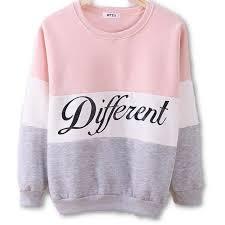 trendy hoodies womens hoodies and sweatshirts womens pullover