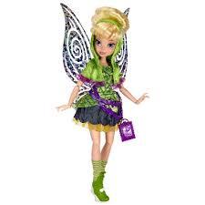 Vidia Halloween Costume Amazon Disney Fairies Pixie Party Tink 9