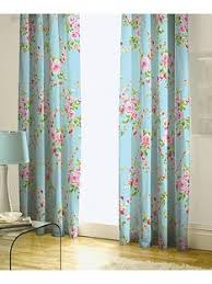 pleated curtains pencil pleated curtains very co uk