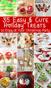 98 best cute christmas food ideas for kids images on pinterest